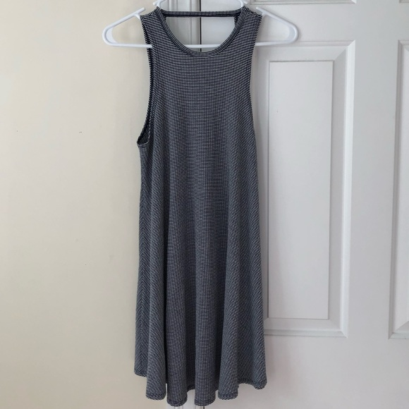 Rolla Coster Dresses & Skirts - 3 for $30 Summer mini dress